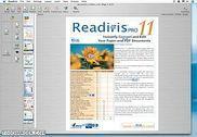 Readiris Pro Bureautique