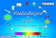 Technoluxpro Education