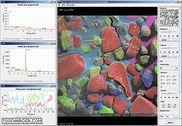 ITG Virtual Lab (Virtual Microscopes) Education