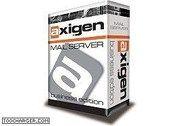 AXIGEN Mail Server Internet