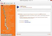 XAMPP Hosting Manager Internet