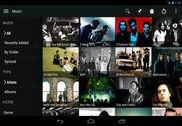 Plex Android Multimédia