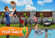 The Sims™ FreePlay Jeux