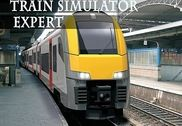 Train Simulator Expert Jeux