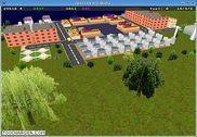 OpenCity Jeux