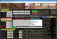 Wall Street Raider Jeux