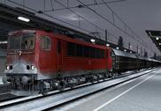 Train Simulator 2016 Jeux