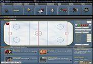 Hockey Manager Jeux