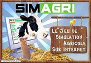 SimAgri Jeux