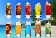Drink Your Phone - iDrink Jeux