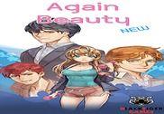 NEW Again Beauty - Clicker Jeux