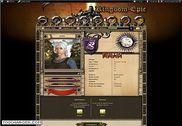 Kingdom Epic Jeux