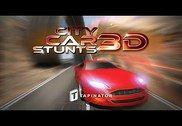 City Car Stunts 3D Jeux