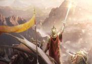 Divinity Saga IOS Jeux