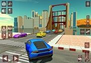 Car Driving School 2018 Jeux