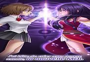 Jeux de Manga - Histoire d'Amour Jeux