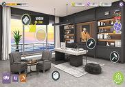 Home Design : Renovation Raiders Jeux