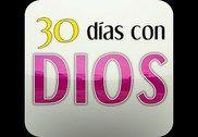 30 Días con Dios Maison et Loisirs