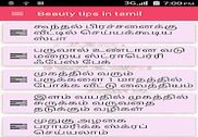 1000 Beauty Tips in Tamil Maison et Loisirs
