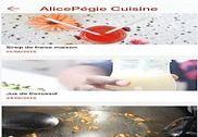 AlicePegie Cuisine Maison et Loisirs