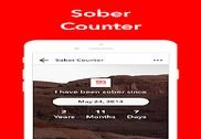 Sober Grid - social network Maison et Loisirs