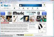 Cours de musique en ligne Musique