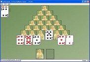 eePyramid Jeux