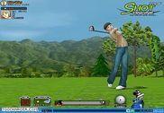 Shot Online Jeux