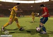 2006 FIFA World Cup Germany Jeux