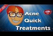 Acne Treatments Maison et Loisirs
