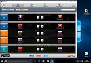 iCup Euro 2016 Free Maison et Loisirs