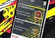 FIFA 20 Companion Android Jeux