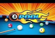 8 Ball Pool Jeux