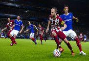 eFootball PES 2021  Jeux