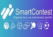 SmartContest Maison et Loisirs