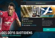 FIFA 17 Mobile Football Android Jeux