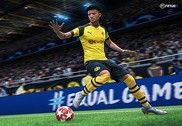 FIFA 20 PC Jeux