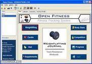 Open Fitness Maison et Loisirs