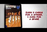 10 Pin Shuffle™ Bowling Jeux