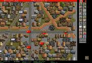 Steel Panthers: World at War Jeux