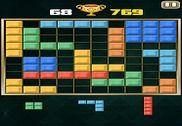 Puzzle Block : Classic Brick Jeux