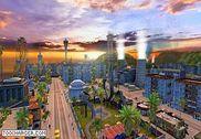 Tropico 4 Jeux