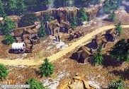 Age of Empires III Jeux