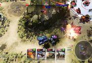 Halo Wars 2   Jeux