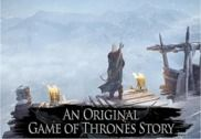 Game of Thrones Beyond the Wall Android Jeux