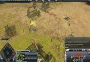 Empire Earth III Jeux