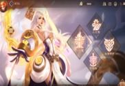 Glory Heyday Android Jeux