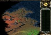Command and Conquer Soleil de Tiberium Jeux