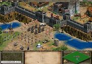 Age Of Empires II : The Age Of Kings Jeux