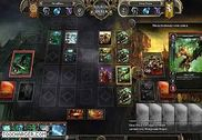 Might and Magic Duel of Champions Jeux